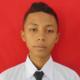 Arif Fatwa