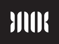 Knok Mark