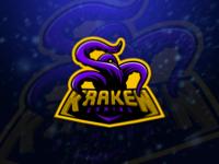 Kraken Gaming