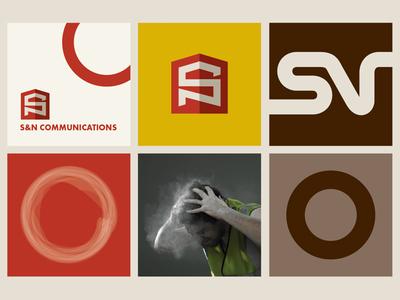 S&N Communications