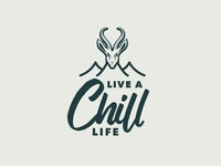Live a chill life