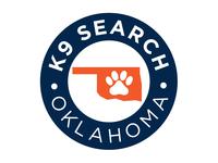 K9 Search Ok Logo 800x600