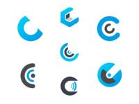 Logo Concepts, Round 2