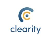 Clearity Logo