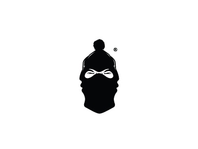 SQO Logomark