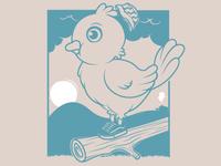 Birdsh!t
