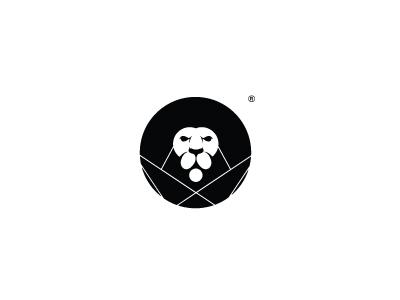 Lion Mark Design