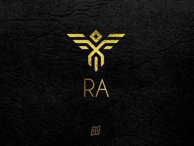 Golden Ra
