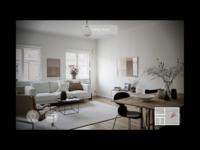 Virtual reality | Daily UI 073