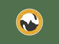Badge | Daily UI 084
