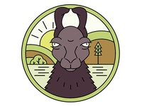 No Llama Drama