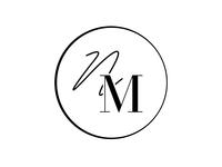 Branding | Natacha Martor