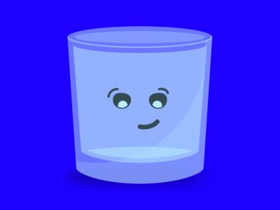 Mixy app illustration icon