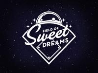Field of Sweet Dreams