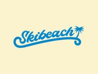 Skibeach