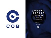 COB - Brazilian Ophthalmology Center