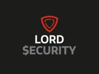 Lord Security Final Logo
