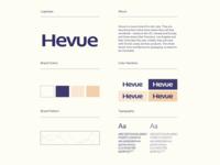 Hevue 2