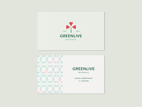 Greenlive Residence 2