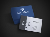 Alliance Law Company