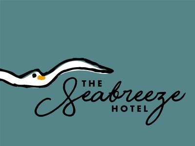 The Seabreeze Hotel