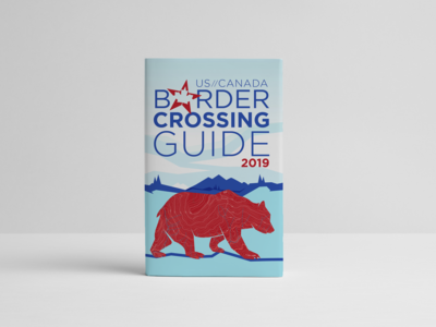 Border Crossing 2019