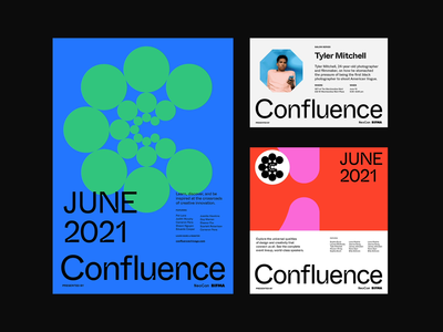 Confluence Chicago™ — Collateral