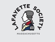 Lafayette Society of Massachusetts