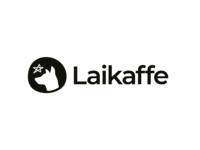 Laikaffe Logo