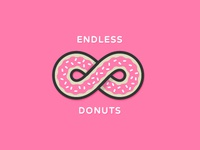 Endless Donuts