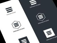Endless Studio Logo