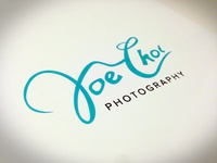 Joe Choi Photography
