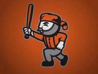 Voyagers Baseball Secondary LCBL
