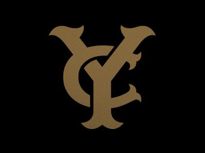 Yc dribbble