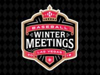 2018 Baseball Winter Meetings
