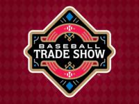 2018 Baseball Trade Show