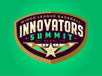 MiLB Innovators Summit