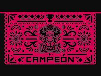 2018 Copa Campeón