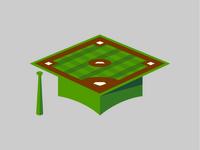 Baseball U