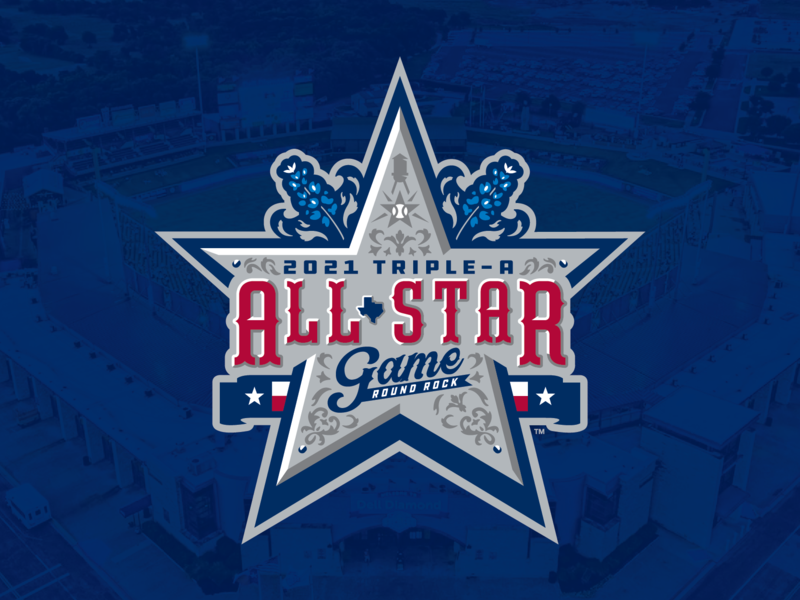 2021 Triple-A All-Star Game