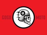 Gogo Moto Coffee