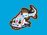 Pescados de Carolina Alternative
