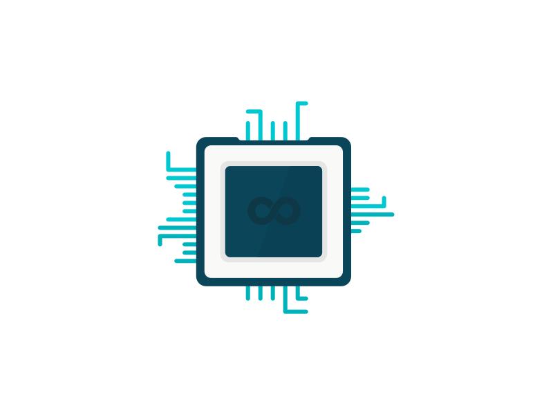 Groove Sensors graphic design illustration sensor smart analytics icon grooveapp