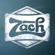Zach Magnuson
