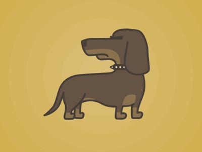 Tough Guy Longdog