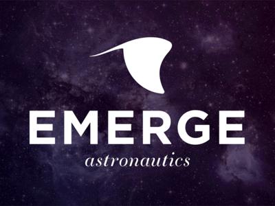 Emerge Astronautics