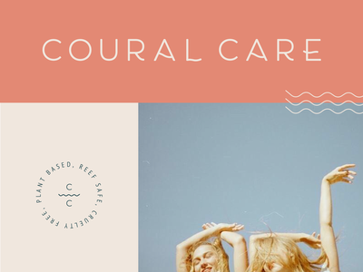 Coural Care
