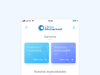 Appmedical3