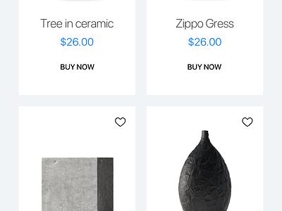 Minimalist eCommerce App ux design app design ui  ux ux ui design minimalist inspiration ios ui design ux android app ios app app ios