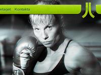 JJ Website WIP